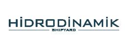 Hydrodynamic Shipyard