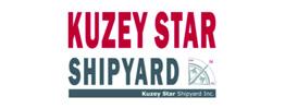 Kuzey Star Shipyard