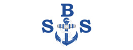 Black Sea Services Group