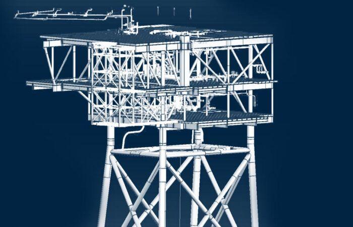blueprint platforma